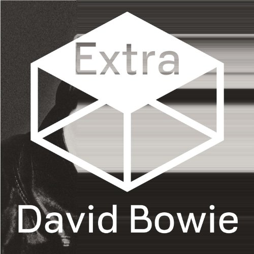 David Bowie - The Next Day Extra (2013)