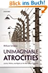 Unimaginable Atrocities: Justice, Pol...