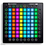 Novation Launchpad Pro USB MIDI Controller with 1 Year Free Extended Warranty