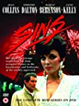 Sins [3 DVDs] [UK Import]