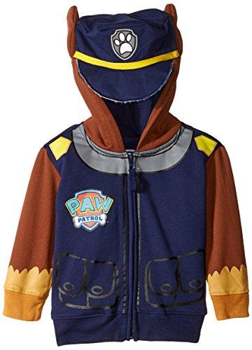 paw-patrol-toddler-boys-chase-hoodie-navy-4t