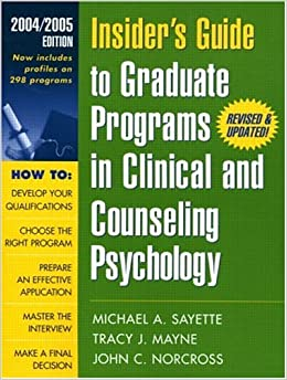 Insider's Guide To Graduate Programs In Clinical And. Best Nursing Resume Sample. Word 2007 Resume Template. Hoa Meeting Minutes Template. Create Basic Resume Template. Free Funeral Announcements Template. Music Artist Contract Template. 24 Hour Schedule Template. Fall Cover Photos