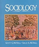 img - for Sociology book / textbook / text book