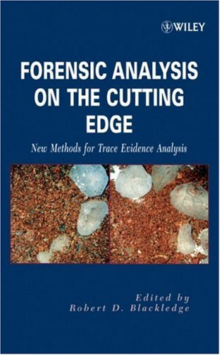 An Introduction to Computer Crime Investigations Forensic Research