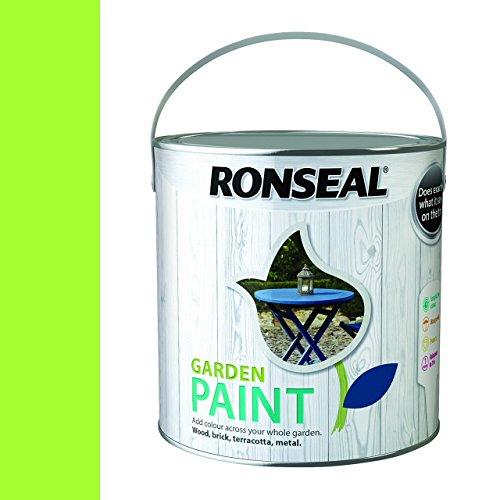 ronseal-rslgplz750-750-ml-garden-paint-lime-zest