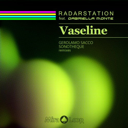 vaseline-click-remix