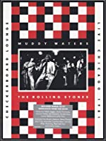 Checkerboard Lounge : Live Chicago 1981 [(+CD)]