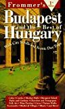 Budapest and the Best of Hungary (1st ed, 1996)