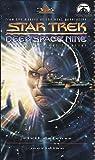 echange, troc Star Trek - Deep Space Nine 3.4 [VHS] [Import allemand]