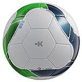 Kipsta Kipsta F500 Football S5 - Size 5