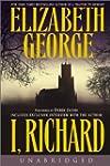 I, Richard (unabridged)