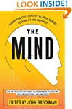 The Mind (Best of Edge Series)