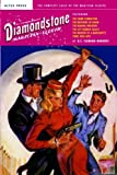 img - for Diamondstone: Magician-Sleuth book / textbook / text book