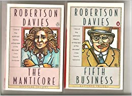 the events in deptford in the novel fifth business by robertson davies changes in identity in robertson davies novel fifth business essay sample