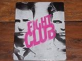 Image de Fight Club [Blu-ray]