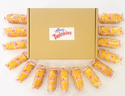 hostess-twinkies-huge-american-gift-box-15-cakes-the-perfect-gift-from-ukpd-bbe-2017