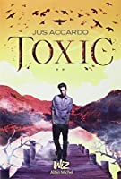 Toxic - Touch Tome 2