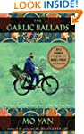 The Garlic Ballads: A Novel