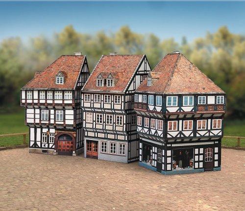 Altstadt-Set-2