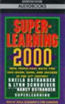 Superlearning 2000: New, Triple-Fast...