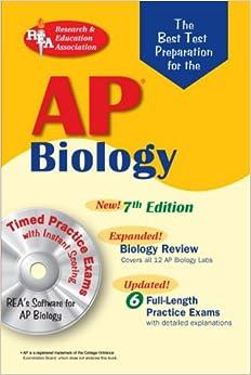 ap edition campbell biology 7th edition pdf