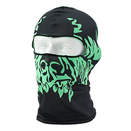 3d-new-outdoor-bicycle-cycling-full-neck-face-masks-balaclava-wind-cap-balaclava-uv-ski-hunting-fish