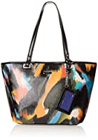Nine West Ava Tote 60337786 Shoulder Bag by Nine West