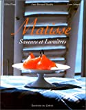 echange, troc Gilles Plazy, Coco Jobard - Matisse : Saveurs et Lumières