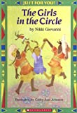 Girls in the Circle (Just for You) (060633355X) by Giovanni, Nikki