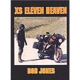 XS Eleven Heaven