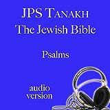 Psalms: JPS Audio Bible