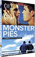 Monster Pie (vost)