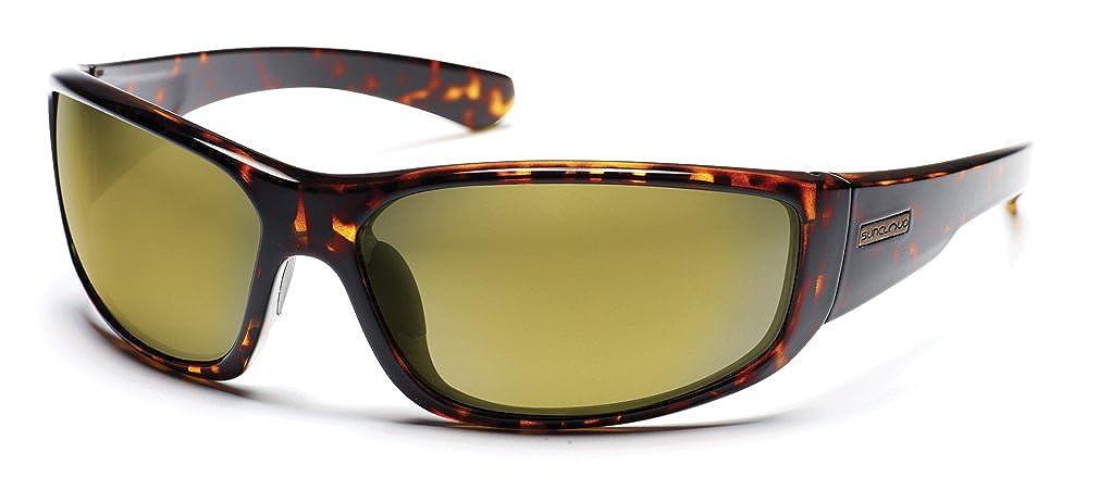 dso sunglasses  pursuit sunglasses