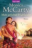 Mein geliebter Highlander: Roman (German Edition)