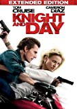 Knight and Day (Extended Edition) [HD]