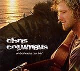 Songtexte von Chris Columbus - Unterwegs zu mir