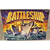Battleship (2002 Edition)