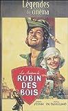 echange, troc Les aventures de Robin des bois
