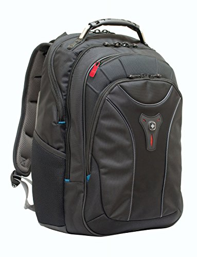 wenger-600637-carbon-17-macbook-pro-backpack-padded-laptop-compartment-with-case-stabalising-platfor