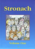 img - for Stronach: v. 1 book / textbook / text book