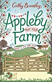 Appleby Farm - Part Four: Love Is In The Air