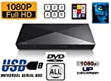 Sony BDPS1200 Smart Blu-ray Disc Player