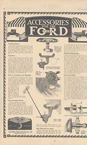 1918-ford-model-t-kbc-carburetor-galion-vaporizer-roll-rite-bearing-ad