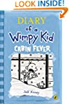 Diary of a Wimpy Kid: Cabin Fever (Bo...