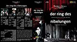 Image de Der Ring des Nibelungen [Box Set] [Blu-ray]
