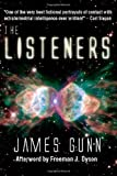 The Listeners (1932100121) by Gunn, James E.