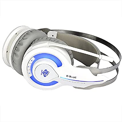E-Blue-Auroza-Over-the-Ear-Gaming-Headset