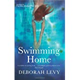 Swimming Homeby Deborah Levy