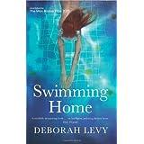 Swimming Homeby Deborah Levy