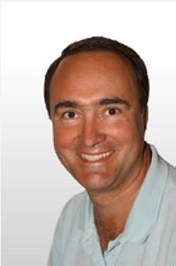 Eric Salmon